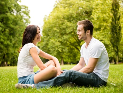 Fun dating why interracial dating is good